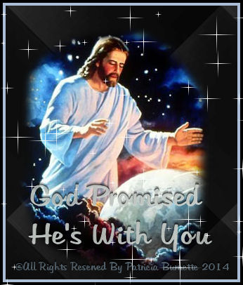 God's desire , one of them is, He wants to lead us into Victory, He wants to show His undivided Love to us, He promised, He will Provide for us, He will Watch Over Us, He will Protect us, and He will always be there for us, He will make sure we are taken care of