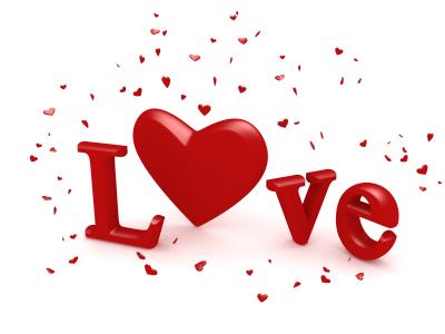 The Hallmark of Christian life is Christian Love