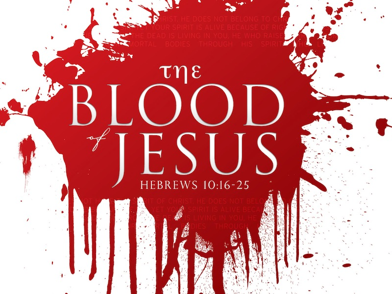 http://heavens-beauty.info/images/blood.jpg