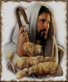 Jesus Christ is the Messiah, Savior, and founder of the Christian church