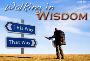 For those who learned these truths by heart, the wisdom of the proverbs served as a moral and spiritual guide throughout life.