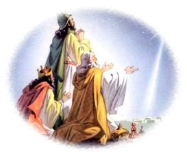 The visit of the wise men in Matthew 2:1-12 is significant because it links the beginning of the Gospel to its ending